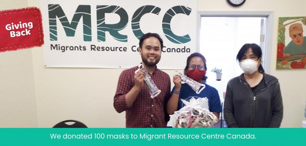 MRCC copy