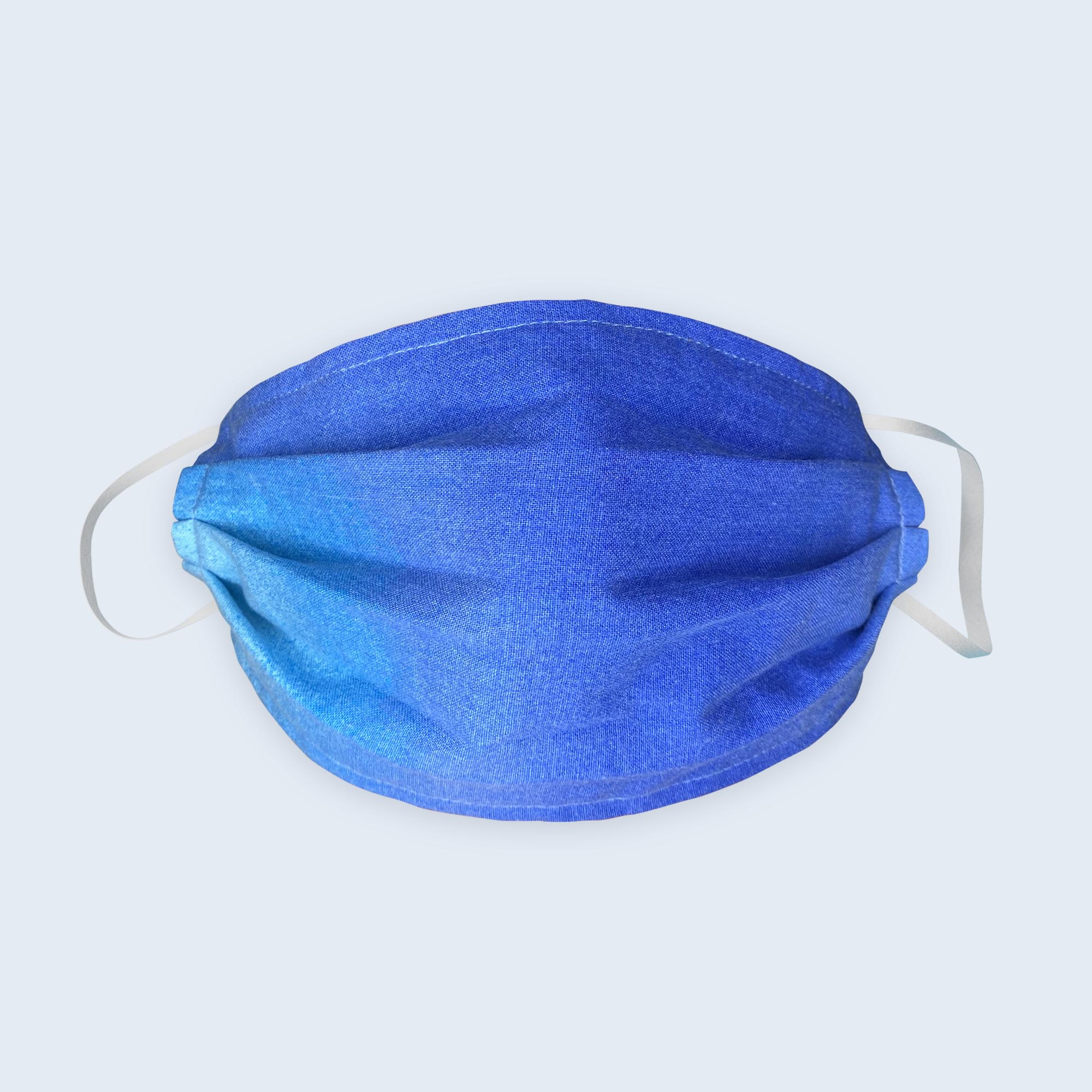 face-mask10