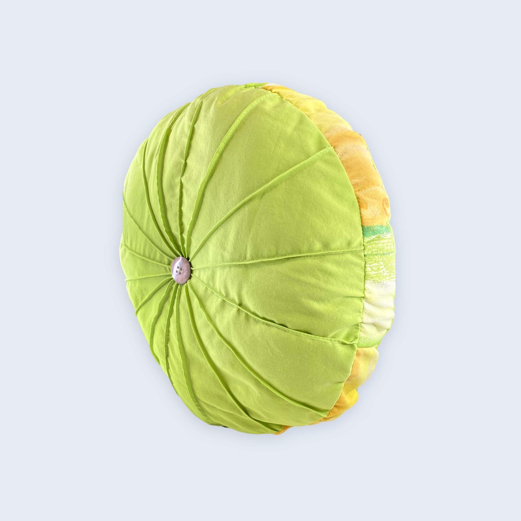 round-cushion3