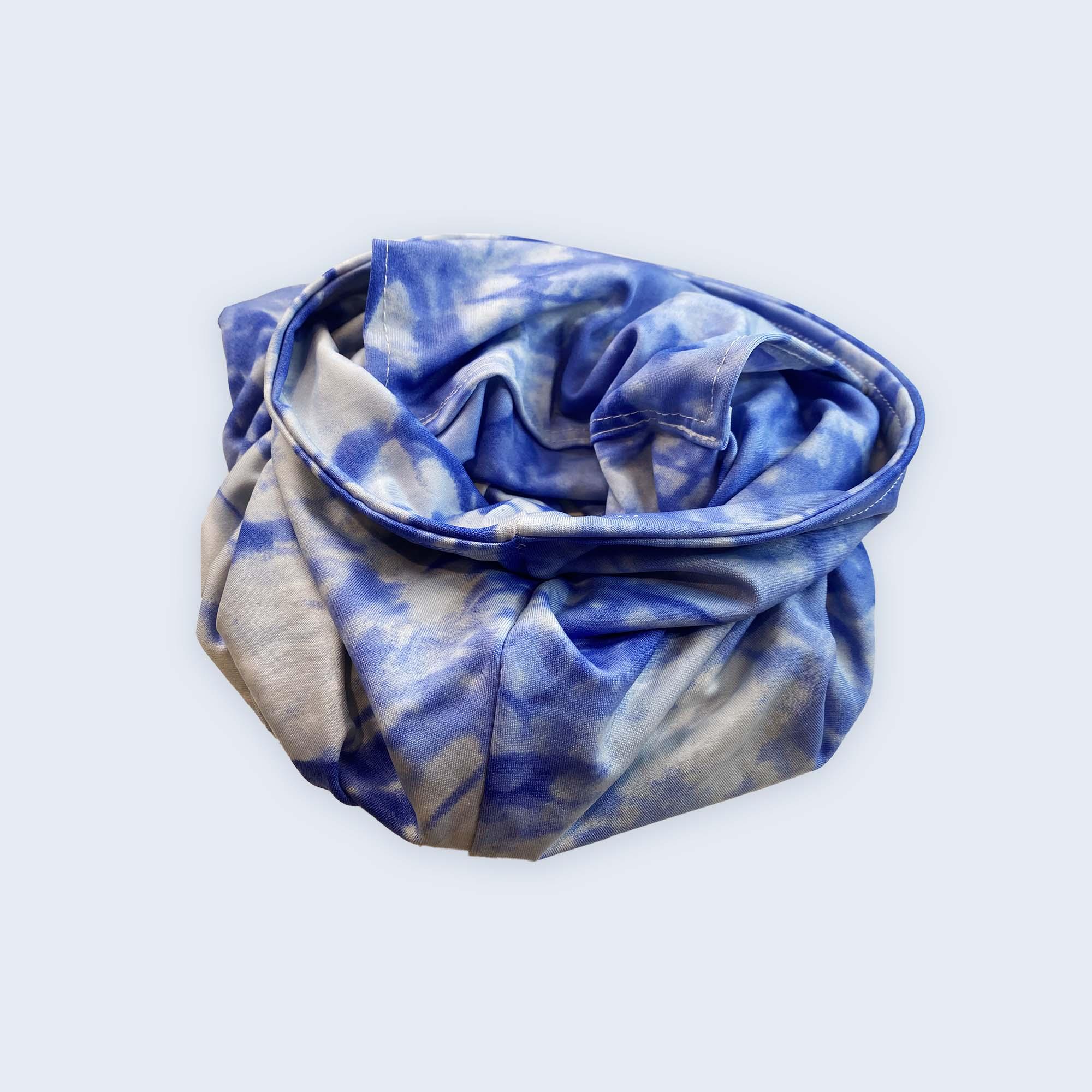 scarf-mask3