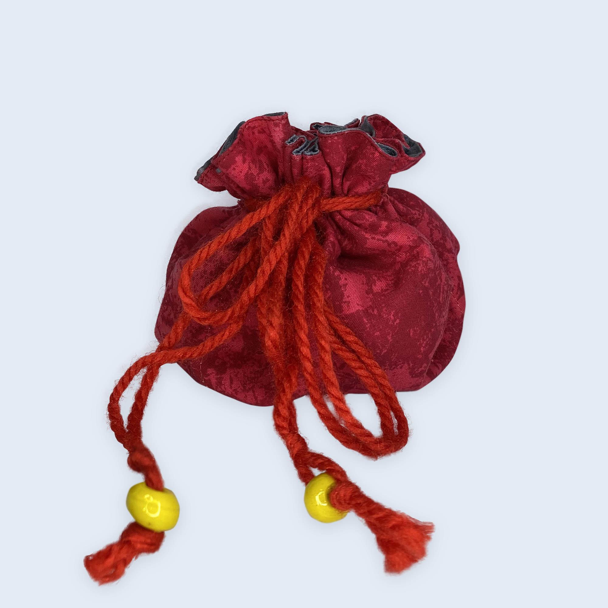 sewto-jewellery-pouch copy