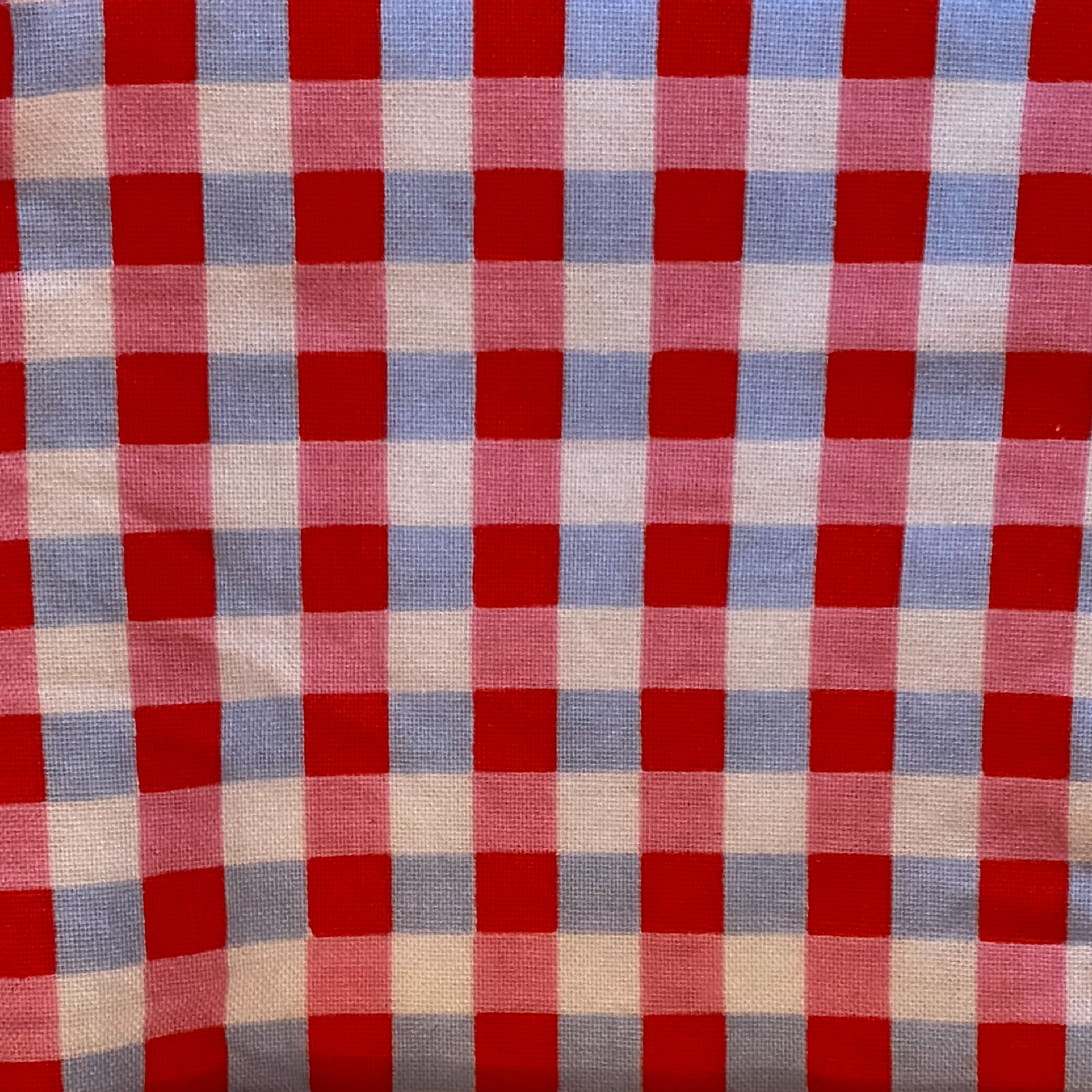 choose-fabric-01-04